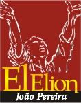 El Eliom Group Br USA