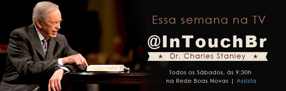 slide_InTouchBR